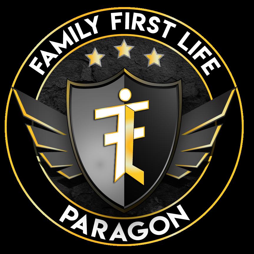 FFL-Paragon-Sacramento-Juarez-Medium